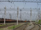 RAILWAYL CONSTRUCTIONS