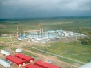 OIL-AND-GAS SECTOR